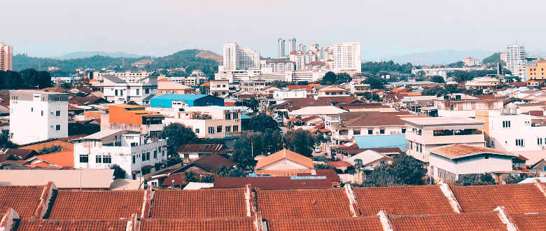 where-to-go-in-2020-penang