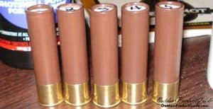 3-inch-vs-3-1/2-inch-Shotgun-Shell