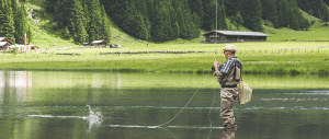 Best_Fishing_Waders_2021